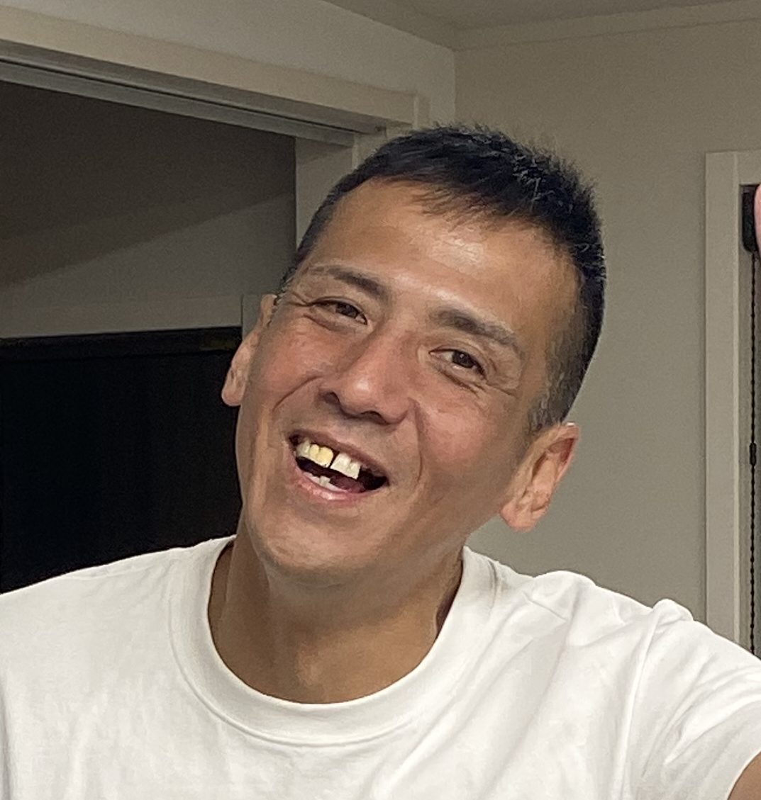 竹本 俊勝